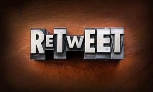 shutter_153536636-retweet