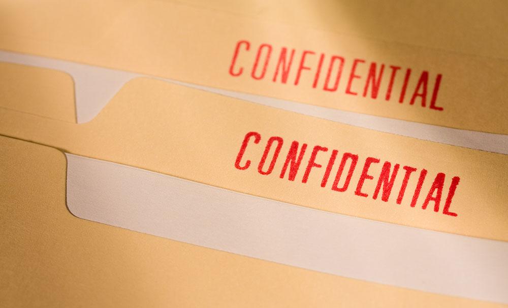 shutter_46357117-confidential
