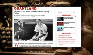grantland-archive-featured