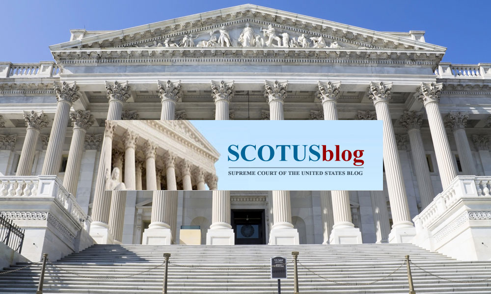 a history of the supreme court of the united states The supreme court of the united states was established under article iii of the constitution of the united states though article iii provided for the creation of one supreme court and inferior courts, the judiciary act of 1789 actually created the structure of the court system [1.