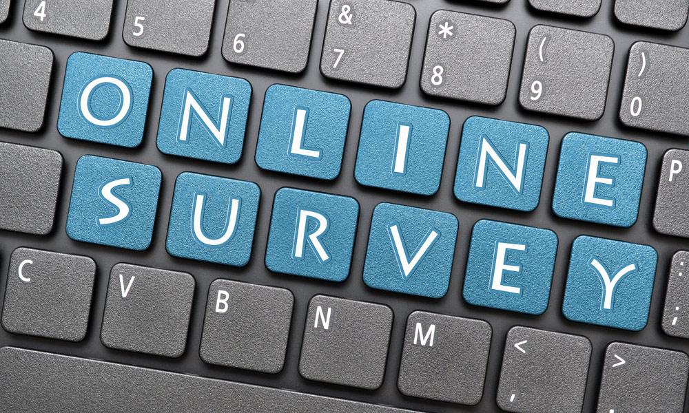 shutter_126610904-survey-ed
