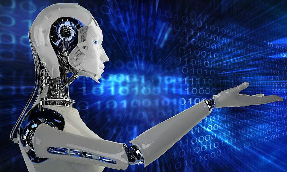 shutter_155295878-robot-future