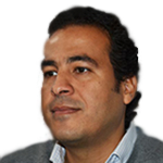Hussein Nagah