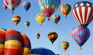 shutter_124756345-balloons-2