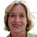 Diana Huffman