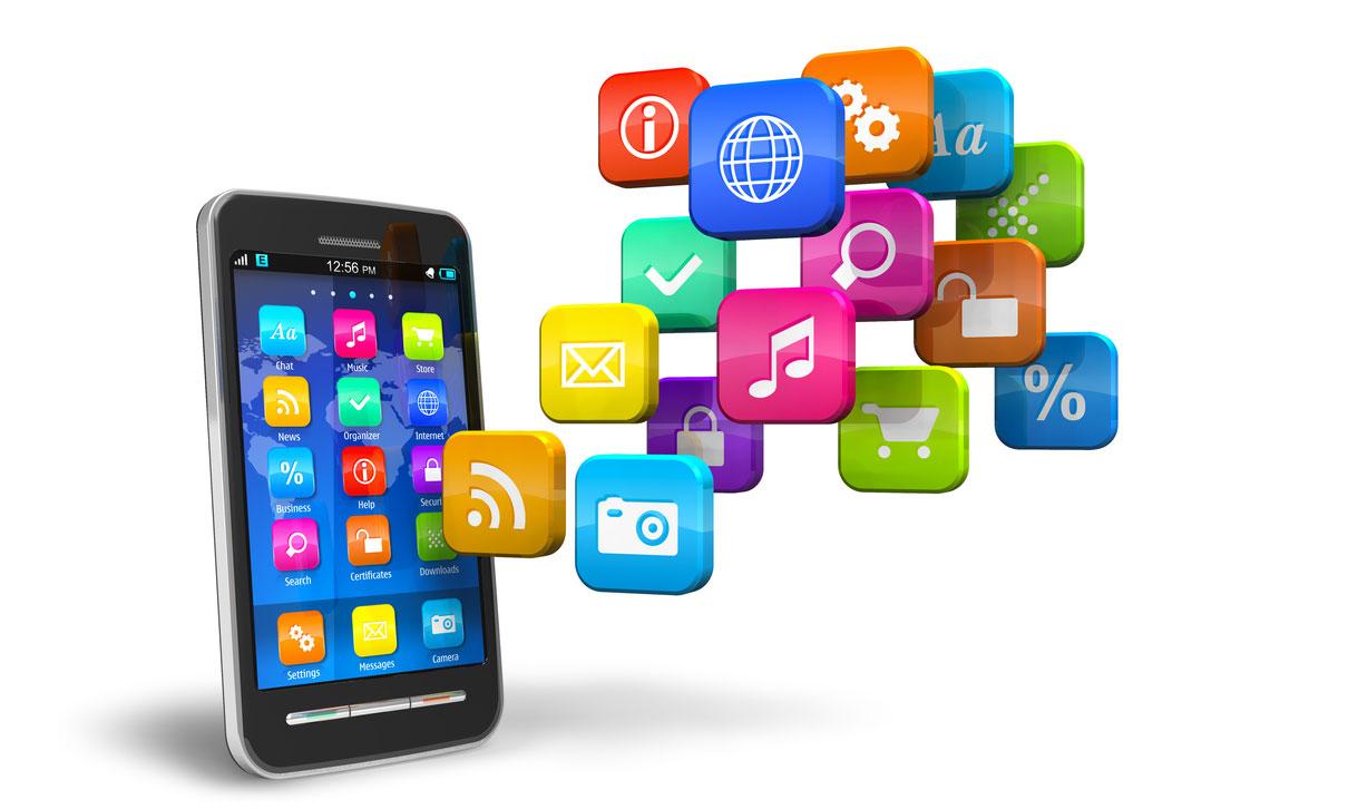 shutter_86181751-mobile-apps
