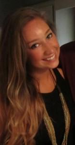 McKenna Grant, 23