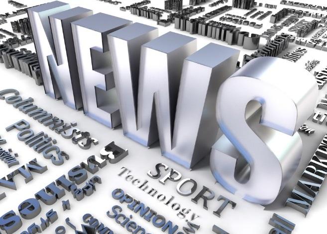 news com au - photo #10