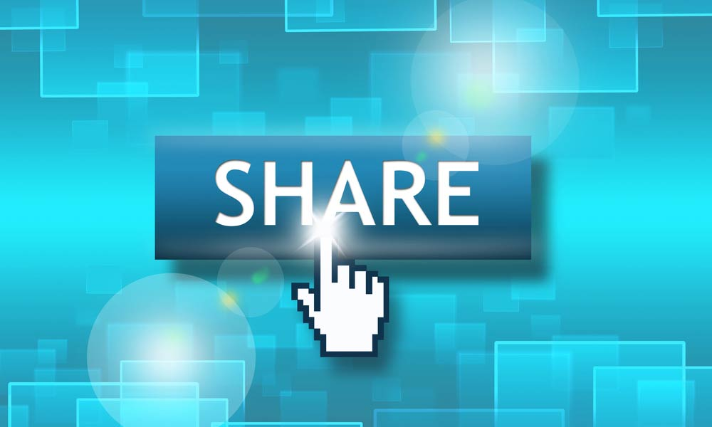 share-button-web