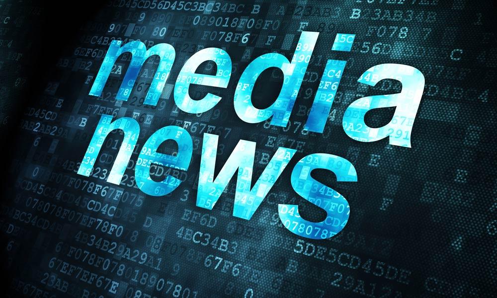 AJR News Wrap: Tweetable Typos and Sad BuzzFeed Quizzes ...