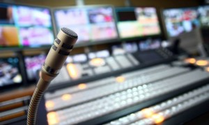 edited-music-controls-broadcast-mic-studio