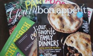 foodmags