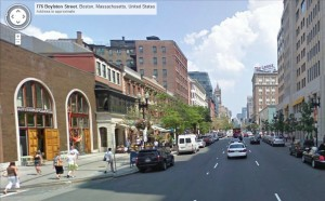 Boylston_Street-original