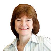 Elaine S. Povich