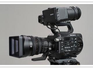 Sony-FS7-