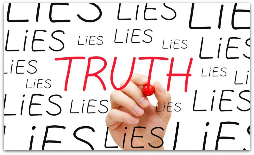 truth-lies-accuracy